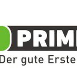 Bild zu PRIMEROS Erste Hilfe Kurs Staßfurt in Staßfurt