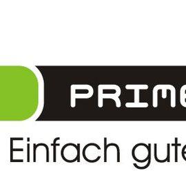 Bild zu PRIMEROS Erste Hilfe Kurs Jena in Jena
