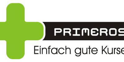 PRIMEROS Erste Hilfe Kurse in Heilbronn am Neckar