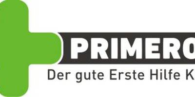 PRIMEROS Erste Hilfe Kurs Erfurt in Erfurt