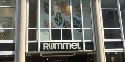 Rummel Modehaus in Ansbach
