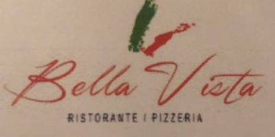 Ristorante - Pizzeria Bella Vista in Malter Stadt Dippoldiswalde