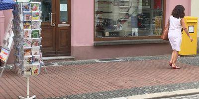 Schlüssel-Ninger Schloss- und Schlüsseldienst in Gera