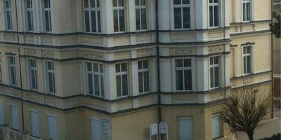 Bildungszentrum Handel und Dienstleistungen Thüringen gGmbH in Gera