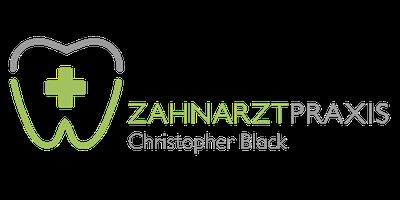 Zahnarzt Christopher Black in Hildesheim