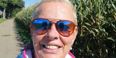 Ammann - Süßes und Geschenke in Memmingen
