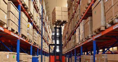 Harzer Trading- Onlinehandel in Wernigerode