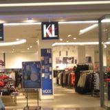 K&L Ruppert in Erlangen