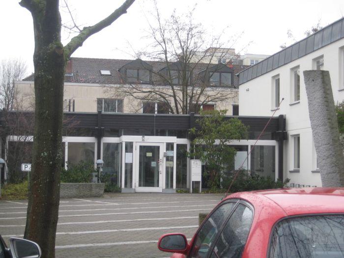 Kletterausrüstung Erlangen : Gute sonstige gewerbe in erlangen innenstadt golocal
