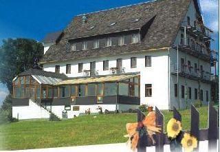 Landhotel Lindenhohe 16 Bewertungen Markneukirchen Erlbach