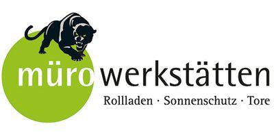 Müro-Werkstätten GmbH Rolladen Sonnenschutz u. Tore in Riederau Gemeinde Dießen am Ammersee