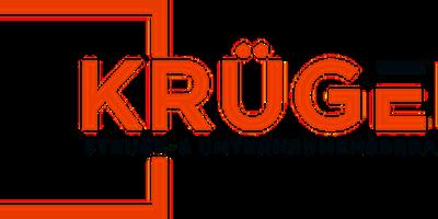 Steuerberatung Viersen - Krüger in Viersen