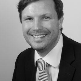 Ahlborn LL.M. Ilkka-Peter Dr. jur. Rechtsanwalt in Bielefeld