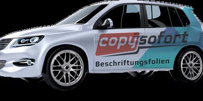 CopySofort in Karlsruhe