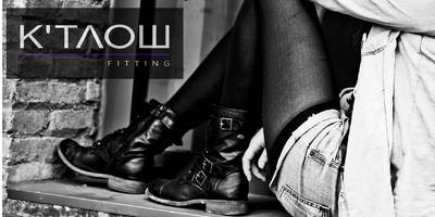 K'TAOW Fitting Damenboutique in Moers