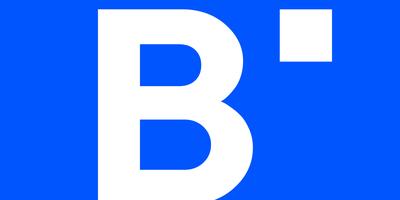 Bitfactory GmbH in Stuttgart