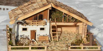 Dienstleistungen von A bis Z Haus- und Gartenservice in Prien am Chiemsee