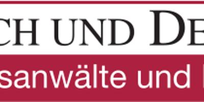 Musch und Delank Rechtsanwälte und Notare in Harpstedt