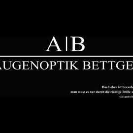 AB Augenoptik Bettges GmbH in Moers