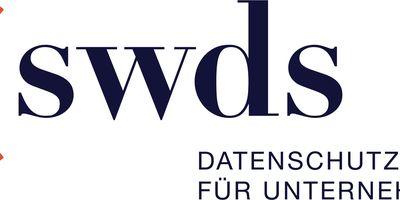 SüdWest Datenschutz Rechtsanwaltsgesellschaft mbH in Karlsruhe
