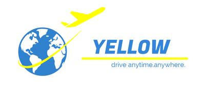 Yellow all inclusive GmbH in Stolberg im Rheinland