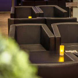 Bild zu Times - Hookah / Bar / Lounge in Karlsruhe
