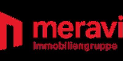 meravis Wohnungsbau & Immobilien GmbH Wohnungsunternehmen in Hannover