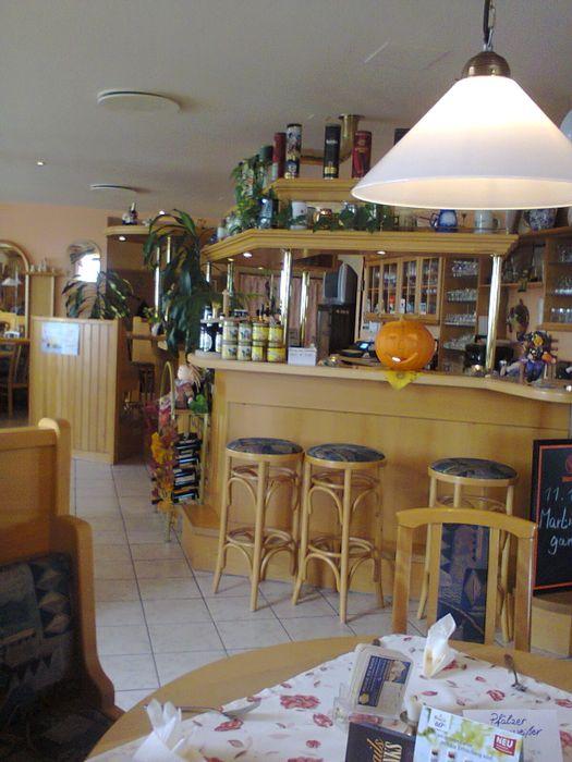 Gute Restaurants und Gaststätten in Glauchau | golocal
