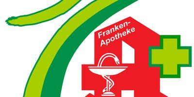 Franken-Apotheke in Wiesbaden