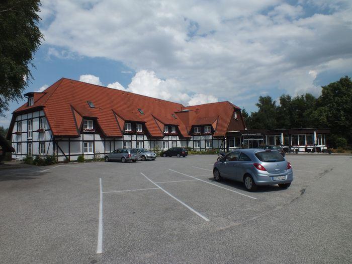 Mecklenburger Muhle 46 Bewertungen Dorf Mecklenburg An Der