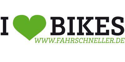 fahrschneller.de / Fahrrad Stuttgart in Stuttgart