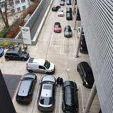 BMW Niederlassung Berlin in Berlin