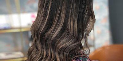 Arbuti Hair Salon in München