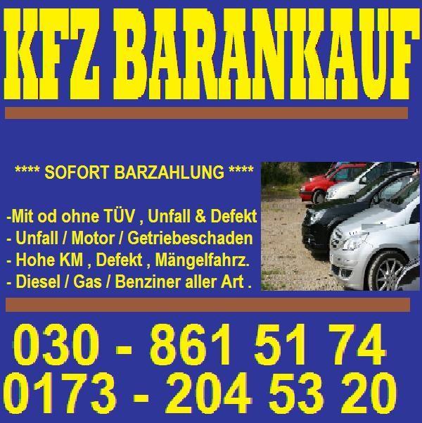 Auto An & Verkauf TAY Autohandel Schnell flexibel und unkompliziert ...