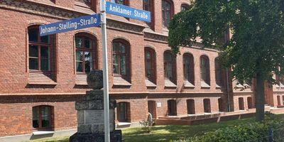 LICHTWEGE - Praxis für energtisches & geistiges Heilen Martina Zimmermann in Greifswald