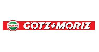 Götz + Moriz GmbH in Riegel am Kaiserstuhl