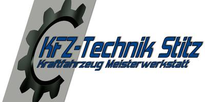 KFZ-Technik Stitz in Bad Wörishofen