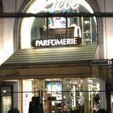 Parfümerie Liebe in Hannover