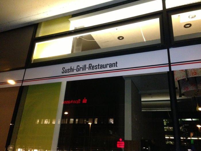 ichiban grill restaurant gmbh 8 bewertungen hannover mitte friedrichswall golocal. Black Bedroom Furniture Sets. Home Design Ideas