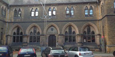 Kreismusikschule Goslar e.V. in Goslar