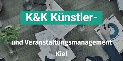Krasavice André Veranstaltungsmanagement in Kiel