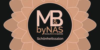 MBbyNAS in Hannover