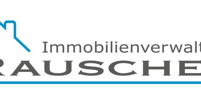 Immobilienverwaltung Rauscher in Gießen