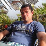 Profilbild von oberzupp
