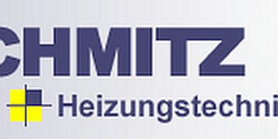 Schmitz GmbH, Helmut Heizung- und Lüftungsbau in Oldenburg in Oldenburg