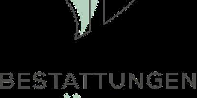 Bestattungen E. Leverenz GmbH in Hamburg