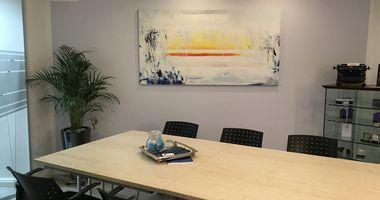 Allianz Generallvertretung Kerstin Holz-Wittemann Versicherungsagentur in Schwetzingen