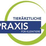Tierarztpraxis Dr. Nieder in Schloß Holte in Schloß Holte-Stukenbrock