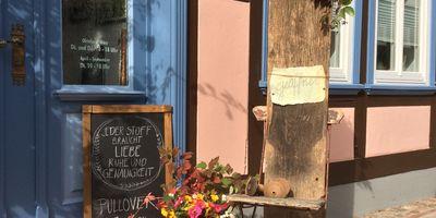 Krug Evelin Änderungsschneiderei in Salzwedel