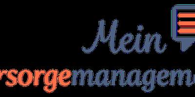 Mein Vorsorgemanagement - Michael Schreiber Versicherungsmakler in Freiburg im Breisgau